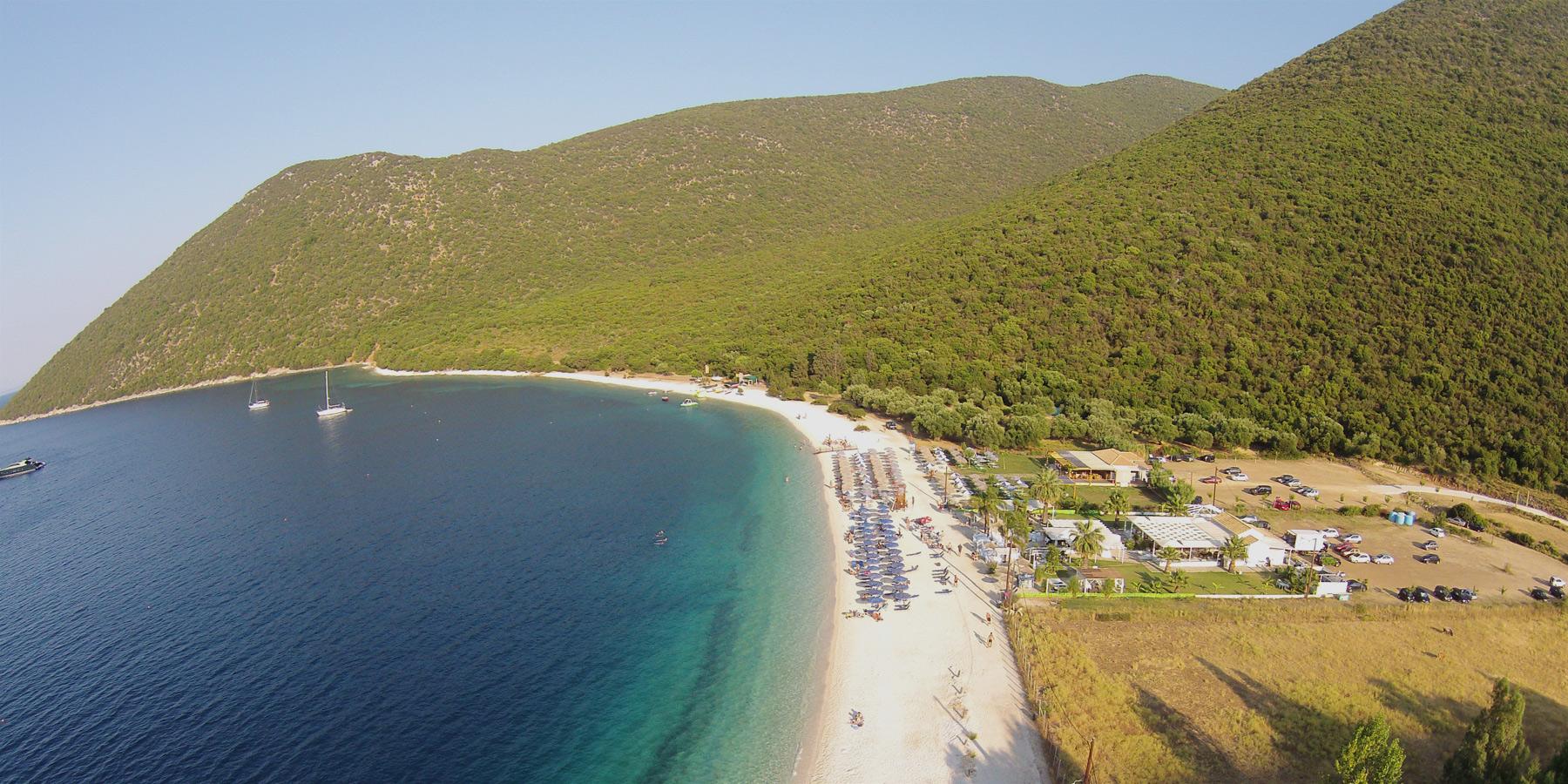 antisamos_beach_kefalonia3