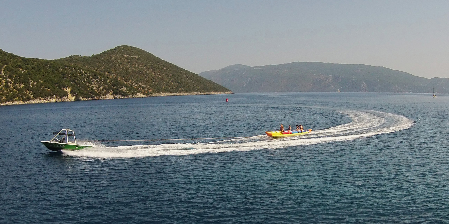kefalonia_water_sports_bannana_boat