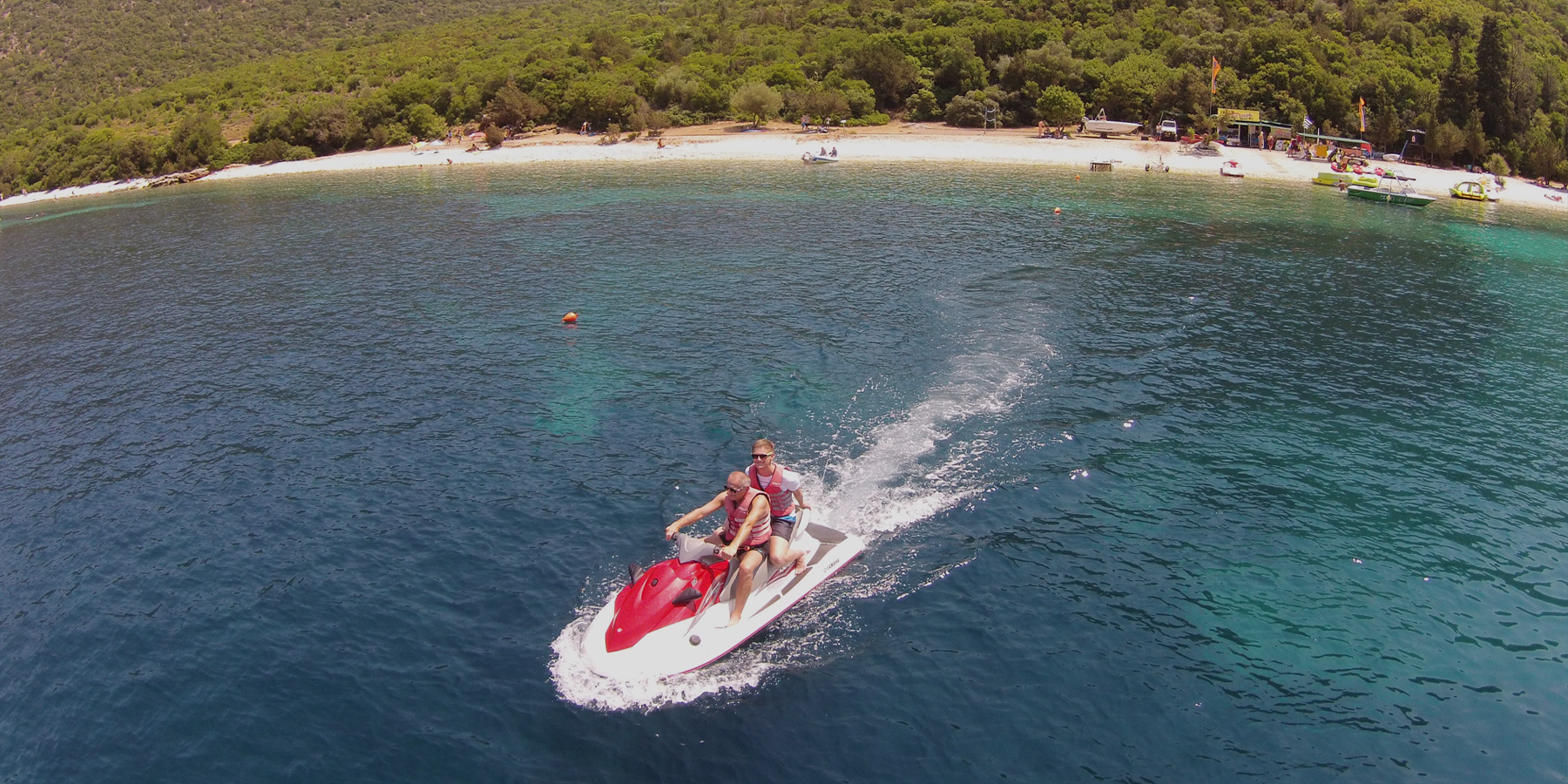 kefalonia_water_sports_jet_ski_01