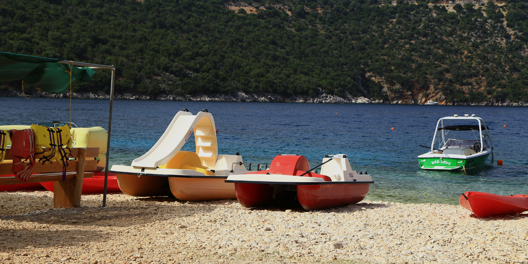 kefalonia_water_sports_pedal_boat2