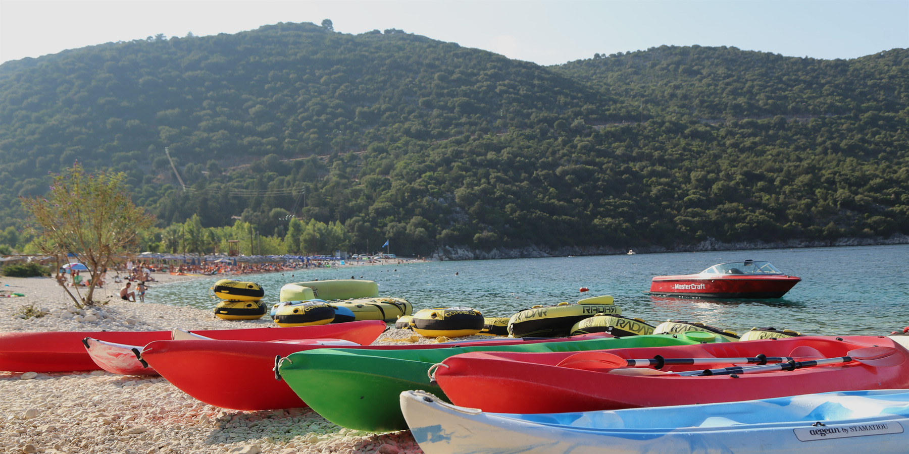 kefalonia_water_sports_pedal_canoe