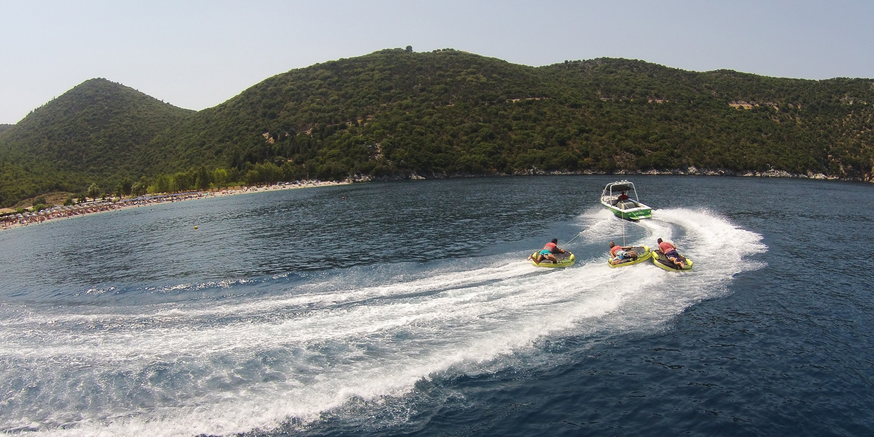 kefalonia_water_sports_sliders