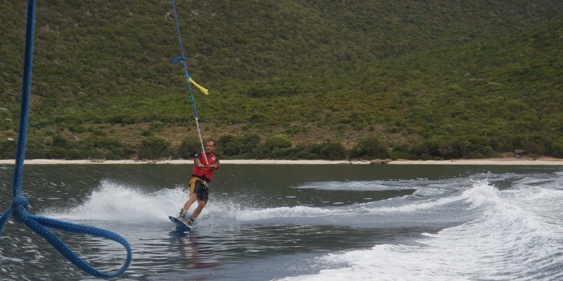 kefalonia_watersorts_wakeboard_02