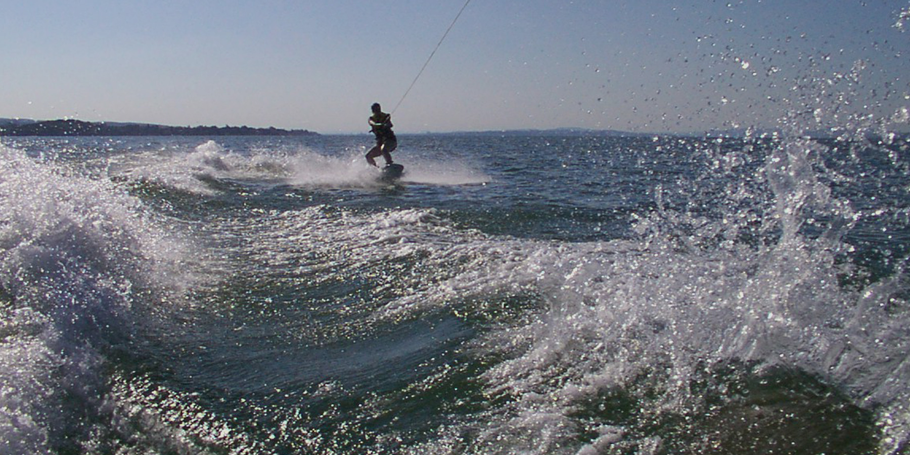 kefalonia_watersorts_waterski_02