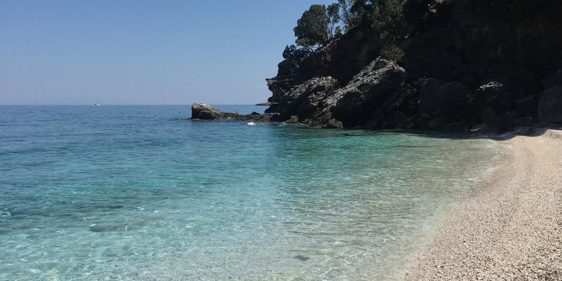 koutsoupia_beach_kefalonia