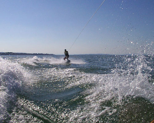 Extreme Watersports Antisamos Beach Kefalonia - Kefalonia Water Sports - Watersports in Kefalonia island - Extreme Water Sports Kefalonia - Antisamos Beach Kefalonia - Kefalonia Watersports Sami - Kefalonia Activities