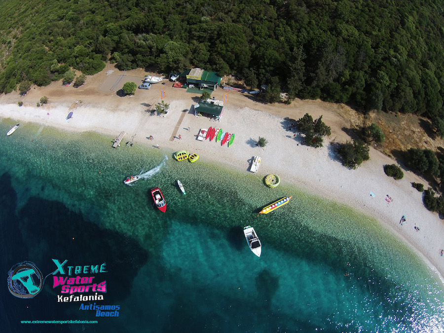 watersports_kefalonia01